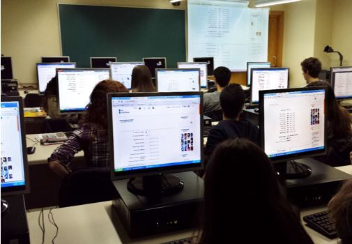UniversidaddeBarcelona_iValueHealth_Salud_e-health